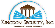 Kingdom Security Inc.